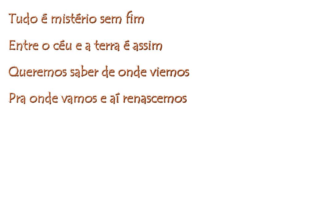 estrofe 13